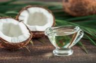 Fortaleça seu sistema imunológico - O potencial do óleo de coco e seus derivados como agentes antivirais eficazes e seguros contra o novo coronavírus (nCoV-2019)