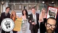 A manipulação da mente humana através do entretenimento das novelas e seriados (vídeo)