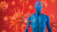 Coronavírus: Entenda como o corpo se defende de ameaças como Covid-19