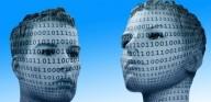 """MEIO HOMEM, MEIO MÁQUINA - """"Internet dos Corpos"""", a proposta que os tecnocratas têm para a humanidade"""