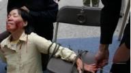 """""""MAS ANTES DE TODAS ESTAS COISAS SEREIS PRESOS E PERSEGUIDOS"""" (Lc 21, 12)   Mais de 700 cristãos presos e torturados na China só entre janeiro e março deste ano (2021)"""