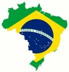 Brasil - Revelações para a confidente Luz de Maria