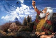 Algumas profecias de santos e místicos católicos