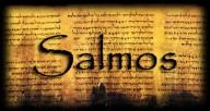 Salmo 2 - O Messias, Senhor do universo