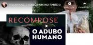 Recompose: O adubo humano (vídeo)