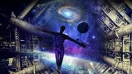 CERN: A abertura do poço do Abismo?