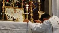 A Missa cessará. Os santos também já nos disseram. (Em espanhol)