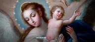 Virgem Maria, a mulher que foi profetizada do Gênesis ao Apocalipse