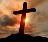 14 de Setembro – Exaltação à Santa Cruz