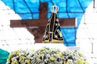 12 de Outubro – Nossa Senhora da Conceição Aparecida (vídeo)