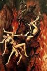 A falsa misericórdia: estrada de concessões e pactos com o mundo que levam ao inferno