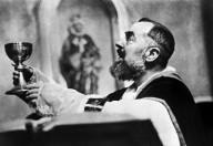 Novena a São Padre Pio