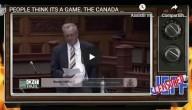 Existem realmente gulags no Canadá? (vídeo)