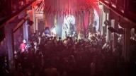 Templo Satânico adota aborto como ritual religioso e oferece sorteio da prática