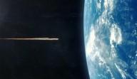 """""""CAIU ENTÃO NO MAR COMO QUE UMA GRANDE MONTANHA, ARDENDO EM FOGO..."""" (Ap 8, 8)  Os cientistas confirmam que o asteroide Apophis atingirá a Terra"""