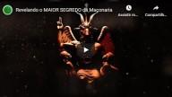 Maçonaria – Revelando o maior segredo (vídeo)