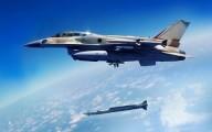 """""""... GUERRAS E RUMORES DE GUERRAS..."""" (Mt 24, 6)   Israel prepara plano para atacar programa nuclear do Irã, diz jornal"""