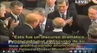 Satanismo nos governos (Vídeos 1 a 5)
