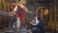 16 de Outubro – Santa Margarida Maria Alacoque (vídeo)
