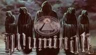 Estrutura e objetivos da sociedade secreta Illuminati, reveladas em vídeo que busca captar novos membros