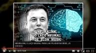 Laço Neural – a conexão do cérebro humano com os computadores (vídeo)