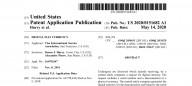 FIM DO DINHEIRO FÍSICO E INÍCIO DA ERA DA MOEDA VIRTUAL: A UM PASSO DA MARCA DA BESTA - Visa registra patente para sistema de criptomoeda substituir dinheiro