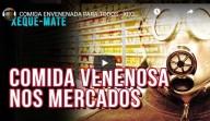 Comida envenenada para todos (vídeo)