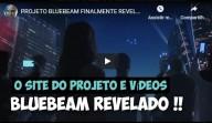 Banners espaciais – Projeto Neon – Tecnologia para marketing e fins militares nos céus (vídeo)