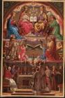 """""""Vamos nos assumir como católicos convictos, chega de relativização!"""" (Por Pe. Wander de Jesus Maia)"""
