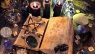 Levantamento aponta que Brasil tem 300 mil bruxos e bruxas