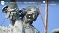 As 7 aparições mais importantes de São Miguel Arcanjo aos homens (Vídeo)