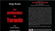 Os Protocolos de Toronto (vídeo)