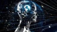 """Cyberpunk 20**? Pesquisadores alertam para um futuro """"sombrio"""", com empresas que possuem pensamentos privados e um mundo dividido entre ciborgues e humanos"""