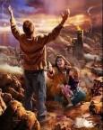 A Grande Tribulação! (29-03-2004)