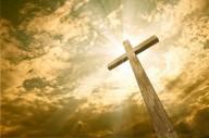 Ascensão do Senhor: Voltemos nossos olhos para o céu