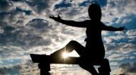 5 chaves para entender por que ioga é incompatível com o cristianismo