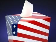 Profecias atuais sobre as eleições de 2020 nos EUA (Atualizado até mensagem de 26-10-2020)
