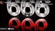 666 está por todos os lugares... (vídeo)