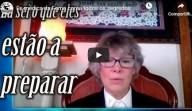 Ex-médica da Fema conta todos os segredos