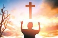 Orações de grande eficácia e poder para os tempos de prova, tribulações e ataques do maligno