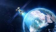 Projeto Blue Beam? Rússia enviará hologramas à Terra desde o espaço