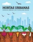Cartilha ensina como cultivar sua própria horta orgânica na cidade