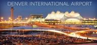 Aeroporto de Denver – A verdade que você não sabe (vídeo)