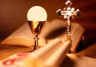 Como comungar espiritualmente? (Por Pe. Paulo Ricardo)