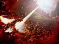 Profecia do Profeta Ezequiel - Triunfo final de Deus sobre os ímpios