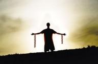O Endemoninhado Gadareno e a Batalha Espiritual
