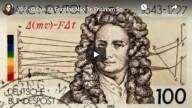 Cientistas famosos e suas ligações com o Ocultismo (vídeo)