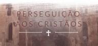 A Grande Perseguição – Revelações a Luz de Maria (Em Espanhol)